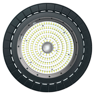 Campanas y paneles LED