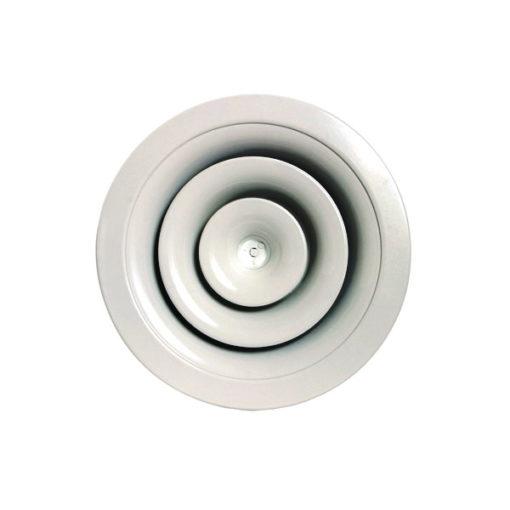 Difusor-circular-aluminio