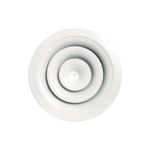 Difusor-circular-blanco