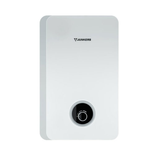 Junkers-calentador-HydroNext-2400S-WD8-AME-GN