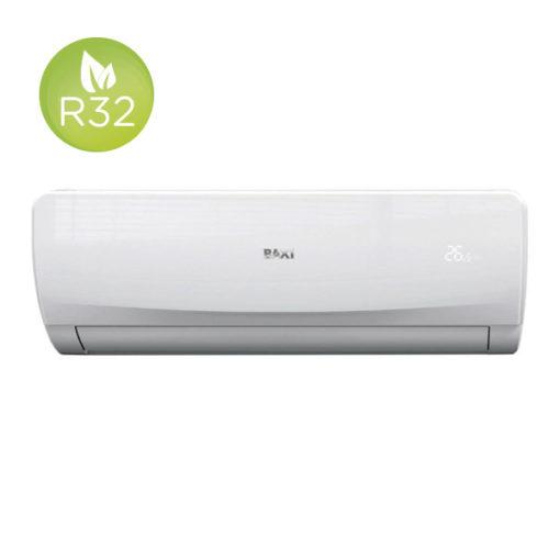 aire acondicionado de pared baxi lsg25 57504202
