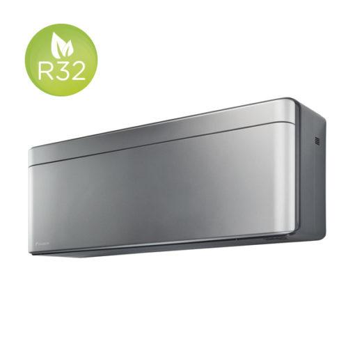 aire acondicionado de pared daikin ftxa25as 338024465