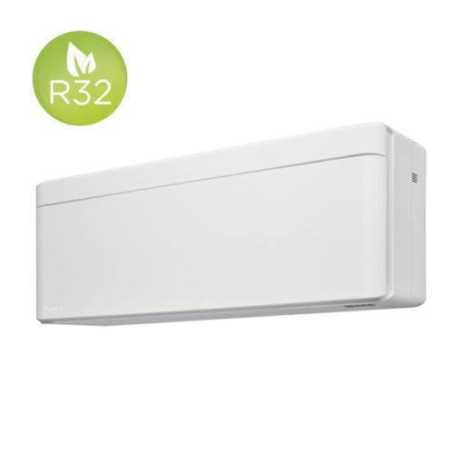 aire acondicionado de pared daikin ftxa25aw 338024464