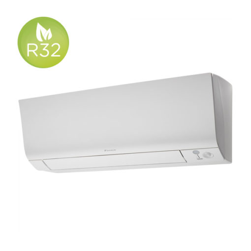 aire acondicionado de pared daikin ftxm50n 338024442