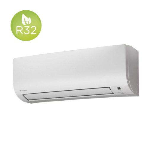 aire acondicionado de pared daikin txp20m 338024080