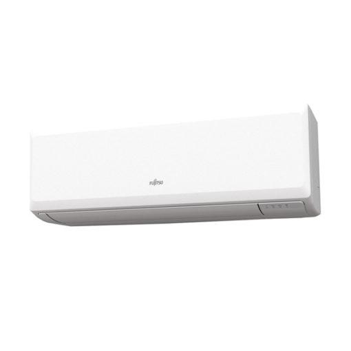 aire acondicionado de pared fujitsu asy 25 ui kp 65991474