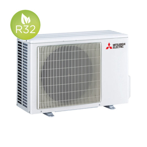 aire acondicionado exterior mitsubishi msz 2f33vf 088023559