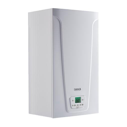 Baxi Neodens Plus Eco 24/24F