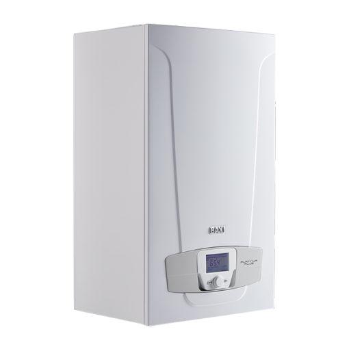Baxi Platinum Max Plus 28/28F