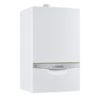 Vaillant ecoTEC Exclusive VMW 306/5-7