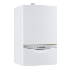 Vaillant ecoTEC Exclusive VMW 356/5-7