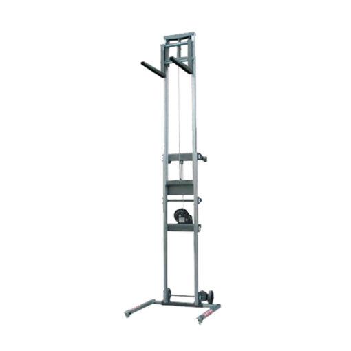 carretilla elevadora manual mys c 800 259990C800 SPL