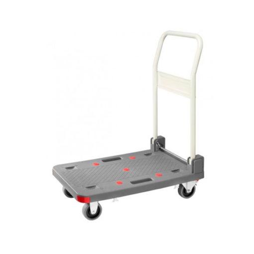 carro plataforma carrivan pt 150 180002025C SPL