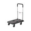 carro plataforma carrivan pts 120 180002022C SPL