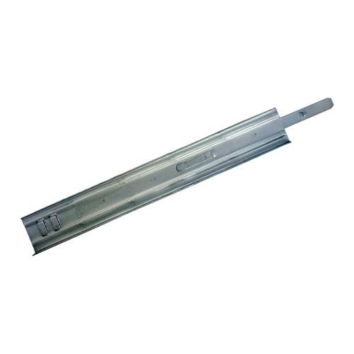 larguero metálico 250 mm 2206000025 SPL
