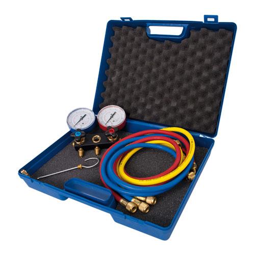 maletin c juego analizadores para r 410 75300038