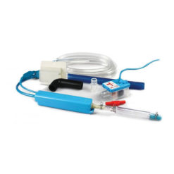 ASPEN-bomba-de-condensados-Aqua