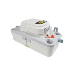 ASPEN-bomba-de-condensados-Hi-flow-max