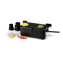 ASPEN-bomba-de-condensados-Mini-Tank