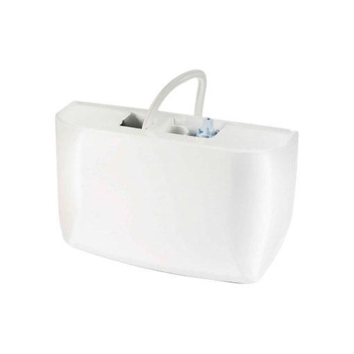 ASPEN-bomba-de-condensados-mini-blanc