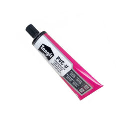 Adhesivo especial PVC Tangit 402984