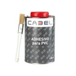 Adhesivo para PVC 1L. Cabel 2351