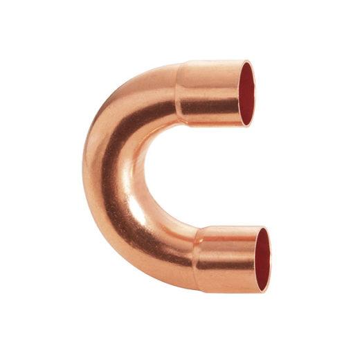 Codo-cobre-180-para-refrigeracion-h-h