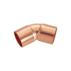 Codo-cobre-45-para-refrigeracion-h-h