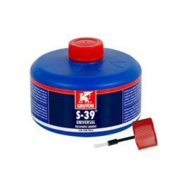 Decapante liquido Griffon S-39 1270011