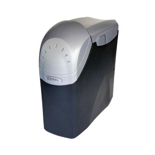 Descalcificador Cabel Kinetico 2050 C 901686