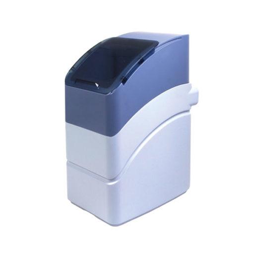 Descalcificador Waterfilter Essential 11 902801