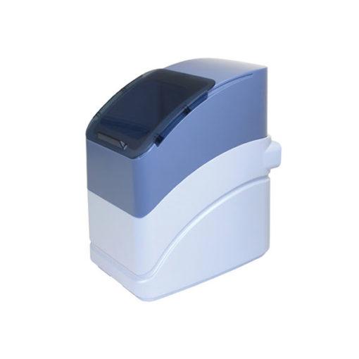 Descalcificador Waterfilter Essential 8 902800