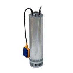 Electrobomba sumergible Cabel SILVER 100 M 9103