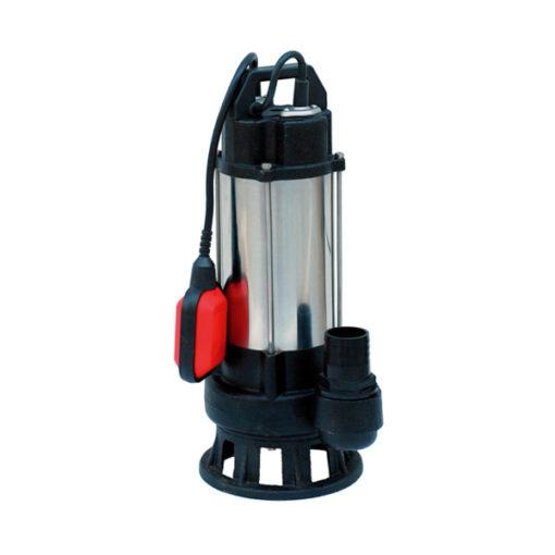 Electrobomba sumergible Cabel SRV-100 M 9220