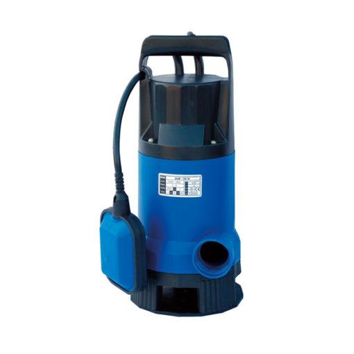 Electrobomba sumergible Cabel SUM-100 W 9206
