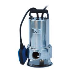 Electrobomba sumergible Cabel SX-100 W 9216