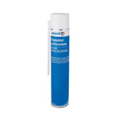 Espuma poliuretano Unecol 750ml. 8701