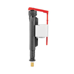 Flotador servo-válvula inferior Cabel 10721366