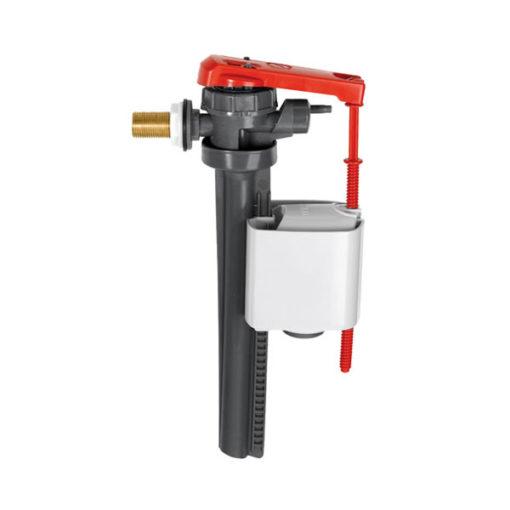 Flotador servo-válvula lateral Cabel 10721365