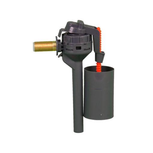 Flotador ultracompacto servo-válvula lateral Cabel 10721367