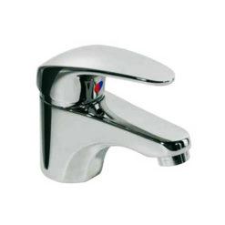 Grifo de lavabo Cabel 17410306CB