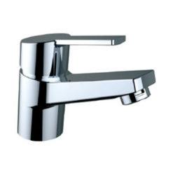 Grifo de lavabo Cabel One Monomando 99675