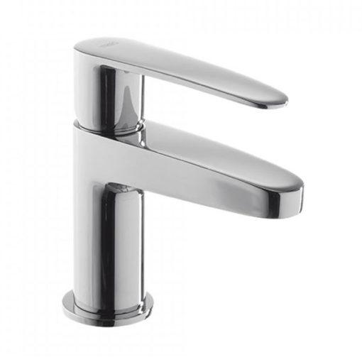 Grifo de lavabo Tres Flat monomando 20410301