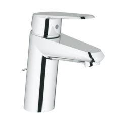 Grifo de lavabo Grohe Eurodisc Cosmopolitan Monomando 3317820E