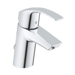 Grifo de lavabo Grohe Eurosmart monomando 33188002