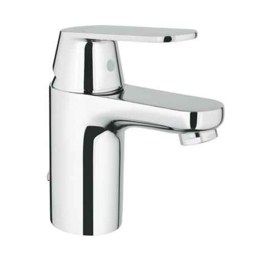 Grifo de lavabo Grohe Eurosmart Cosmopolitan monomando 3282700E