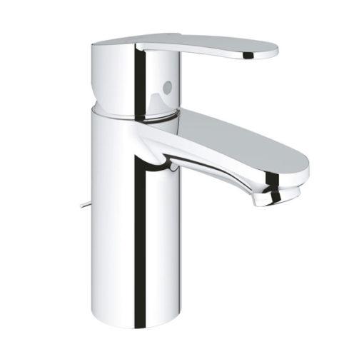 Grifo de lavabo Grohe Eurostyle Cosmopolitan monomando 3355720E