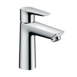 Grifo de lavabo Hansgrohe Talis E monomando 110 71712000