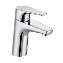 Grifo-de-lavabo-ROCA-Atlas-Monomando-A5A3290C00