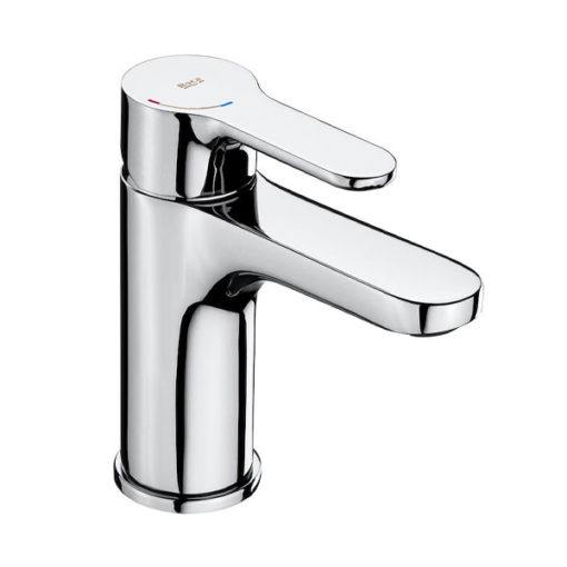 Grifo de lavabo Roca L20 Monomando A5A3K09C00